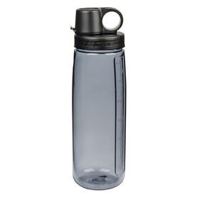 Nalgene Everyday OTG Trinkflasche 700ml grau